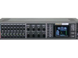 Redback Audio A4480B