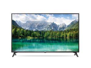 """LG 43"""" Full HD Commercial TV"""