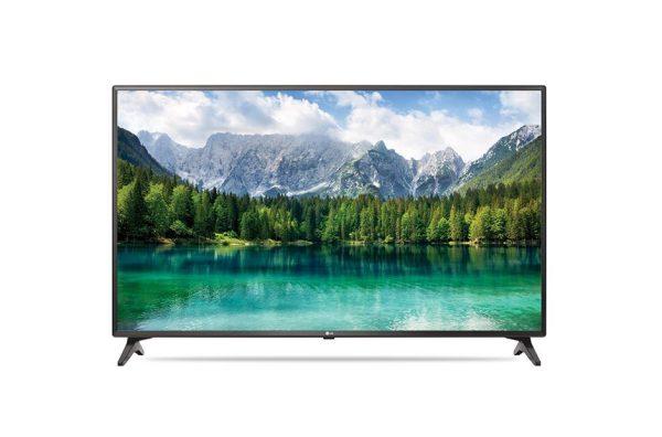 """LG 49"""" Full HD Commercial Lite TV"""