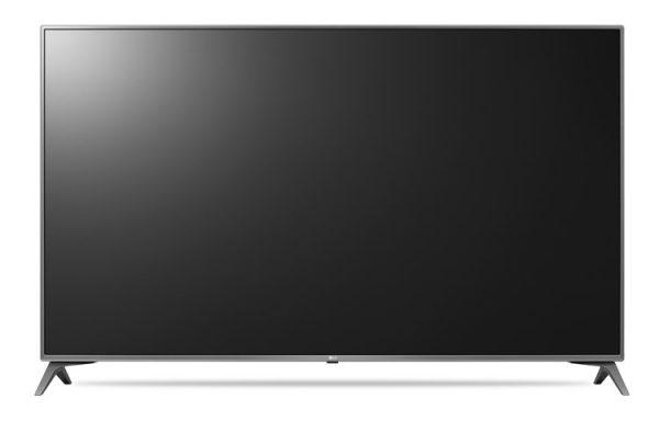 LG 55 Ultra HD Commercial Lite TV