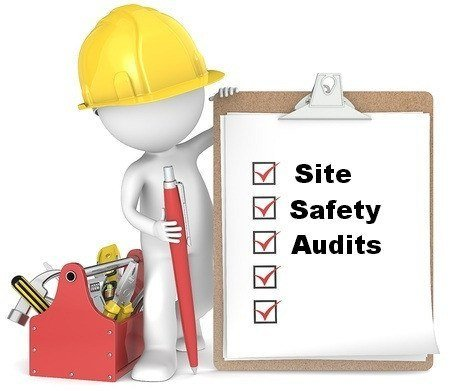 Six Monthly Audits