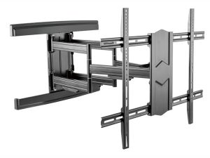 HD Articulated Mount