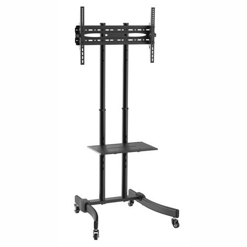 Mobile Trolley TV Mount