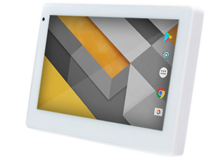 "Arkin 7"" Touch Screen"