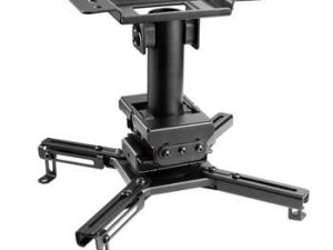 HD Projector Ceiling Mount