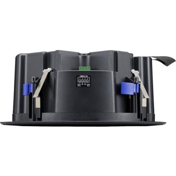 Yamaha Ceiling Speakers 2