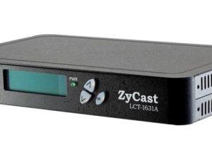 Zycast Mpeg2 HD Modulator
